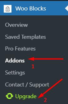 ProductX_Blocks_Addons