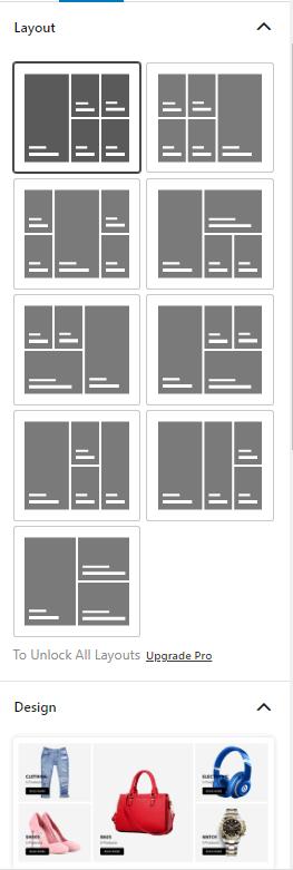 Basic Design Settings_2